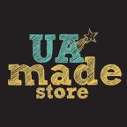 "Магазин ""Uamade"""