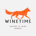 "Магазин ""Winetime"""